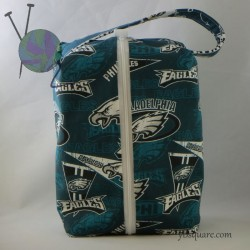 Eagles themed