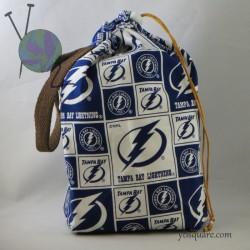 Tampa Bay Lightning themed