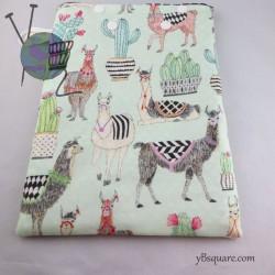 Llama Loom Kit
